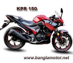 Lifan Kpr Image on Lifan 150 Top Sd
